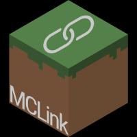 @MCLink-Modding