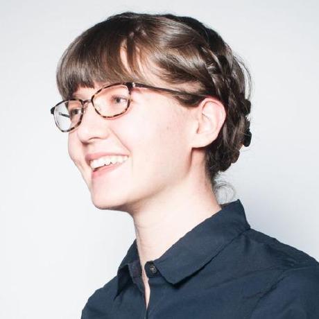 GitHub profile image of aholachek