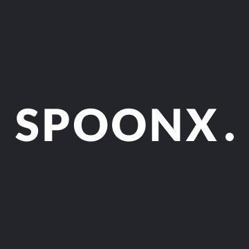 SpoonX