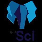 phpsci logo