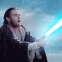 @Obi-Wan14