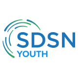 @UNSDSN-Youth