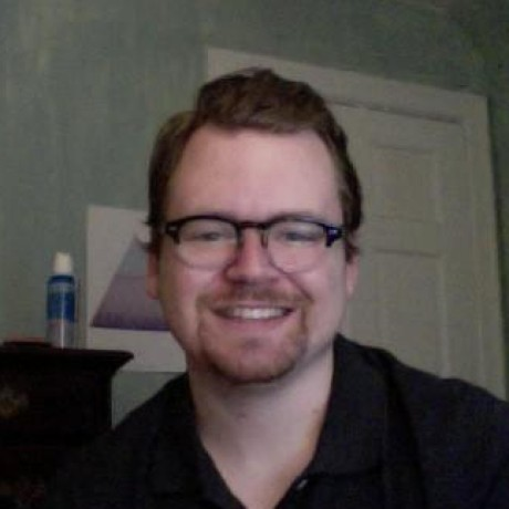 Drew Blumberg