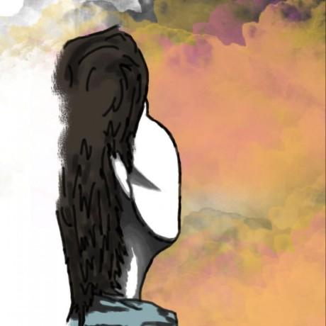 thepaperpilot