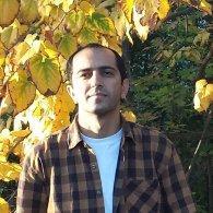 @vahdat-ab