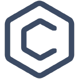 mrholek logo