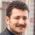 mat-table-exporter 1 2 0 on npm - Libraries io