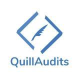 Quillhash logo