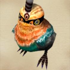 swift-evolution