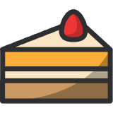 picnicml logo