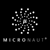 micronaut-projects logo