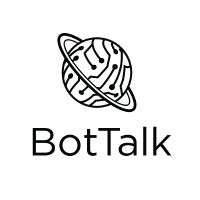 @bottalk