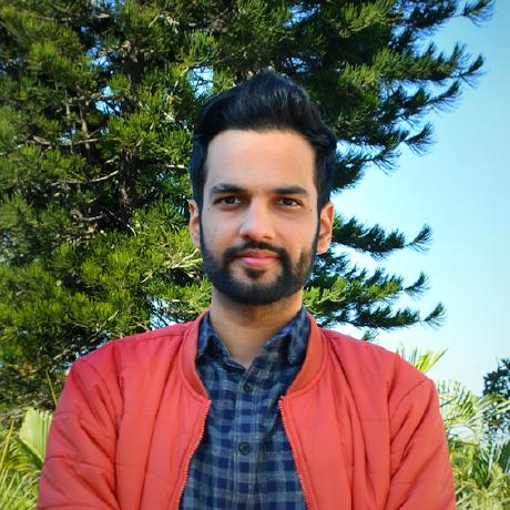 Ankit Kumar Dalal