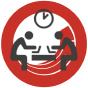 @Sitecore-Hackathon