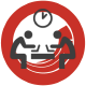 Sitecore-Hackathon