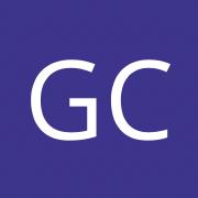 GitHub - GatsbyCentral/gatsby-starter-wordpress: A GatsbyJS starter template that leverages the WordPress API, ACF and more