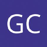 GatsbyCentral logo