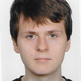 Paweł Benkowski's avatar
