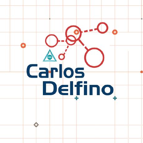 carlosdelfino