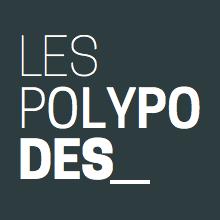 polypodes