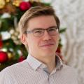 Ilya Goncharov
