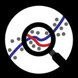 tlverse logo