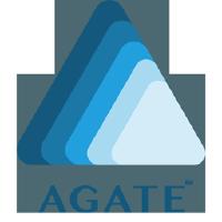 @AgateChain