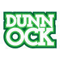 @the-dunnock