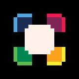 RamiLego4Game logo