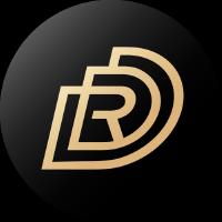 @drep-project