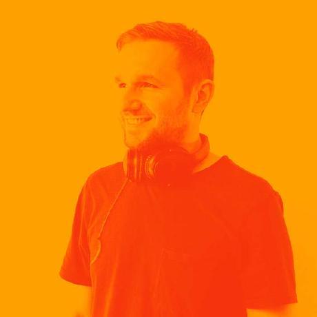 GitHub profile image of pawelgrzybek
