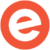 eventbrite/britecharts - Libraries io