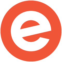 eventioz-archive-pdf-writer
