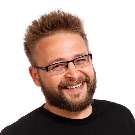 Christoph Bünte