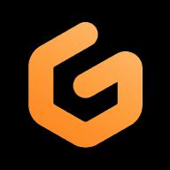 gitpod-io