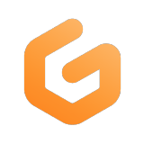 gitpod-io logo