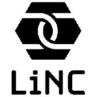 @linc80