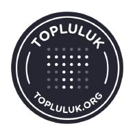 @ToplulukTR