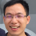 free-programming-books-zh_CN