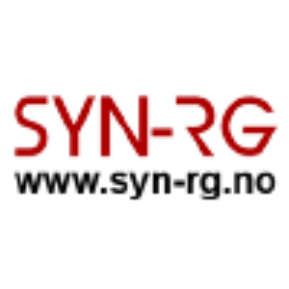 Syn-RG
