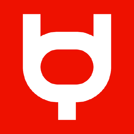 burodepeper