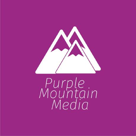 purplemountain