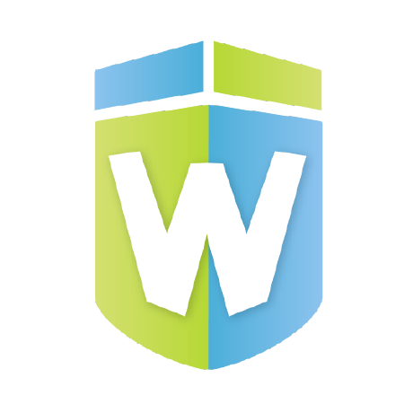 webgilde