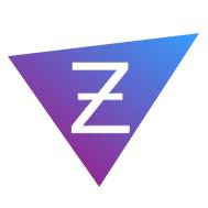 @VIZ-Blockchain