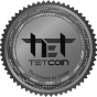 @tetcoin-staging