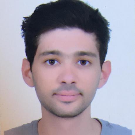 Mehdi  User Photo