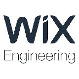 wix-incubator logo