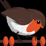 rotki logo