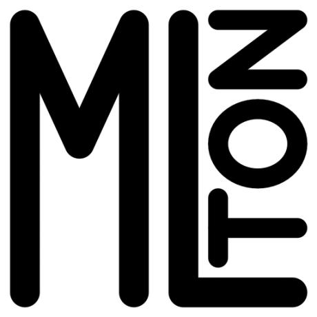 MLton
