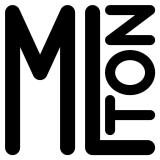 MLton logo